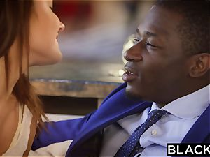 first-ever multiracial for lean bombshell Adria Rae