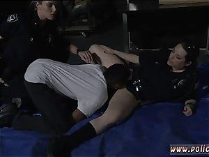 Step dt Cheater caught doing misdemeanor break in