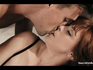 Penny Pax - submission Of Emma Marx: unveiled