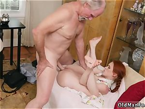 new step parent and aged female internal ejaculation xxx Online hook-up