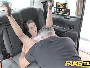 fake cab wild lithe yankee sweetie