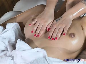 massage apartments sensuous mighty orgasms for sizzling lesbians
