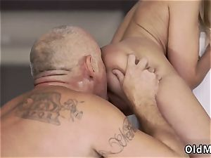nubile ejaculation compilation could enjoy their enjoy with torrid spunky fuck-fest right in front